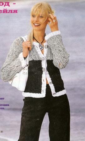 """"""",""""knitting-stylen.ucoz.ru"""
